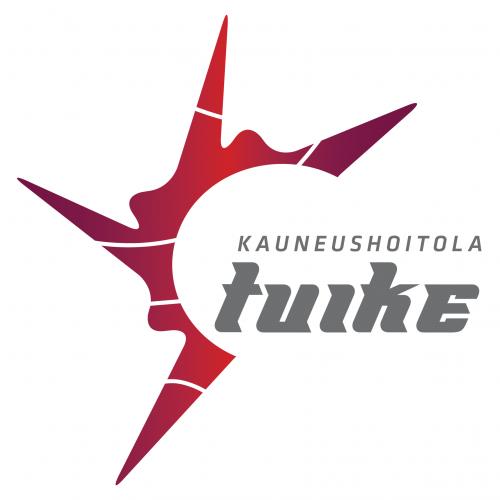 Kauneushoitola Tuike | Oulu